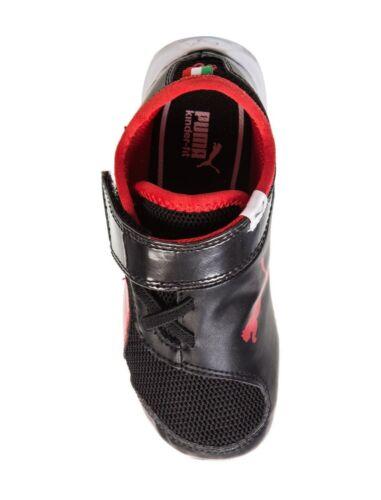 Future Ferrari Enfant à 45 Trainer Crochet et £ Enfants pour Boucle Nouveau Puma Bébés Chaussures Cat w4qIX