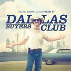 Dallas Buyers Club von Ost,Various Artists (2014)