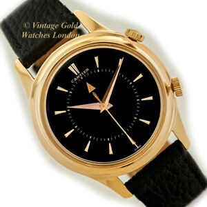 CARTIER-MEMOVOX-CAL-489-ALARM-18CT-1955-ELEGANT-AND-IMMACULATE