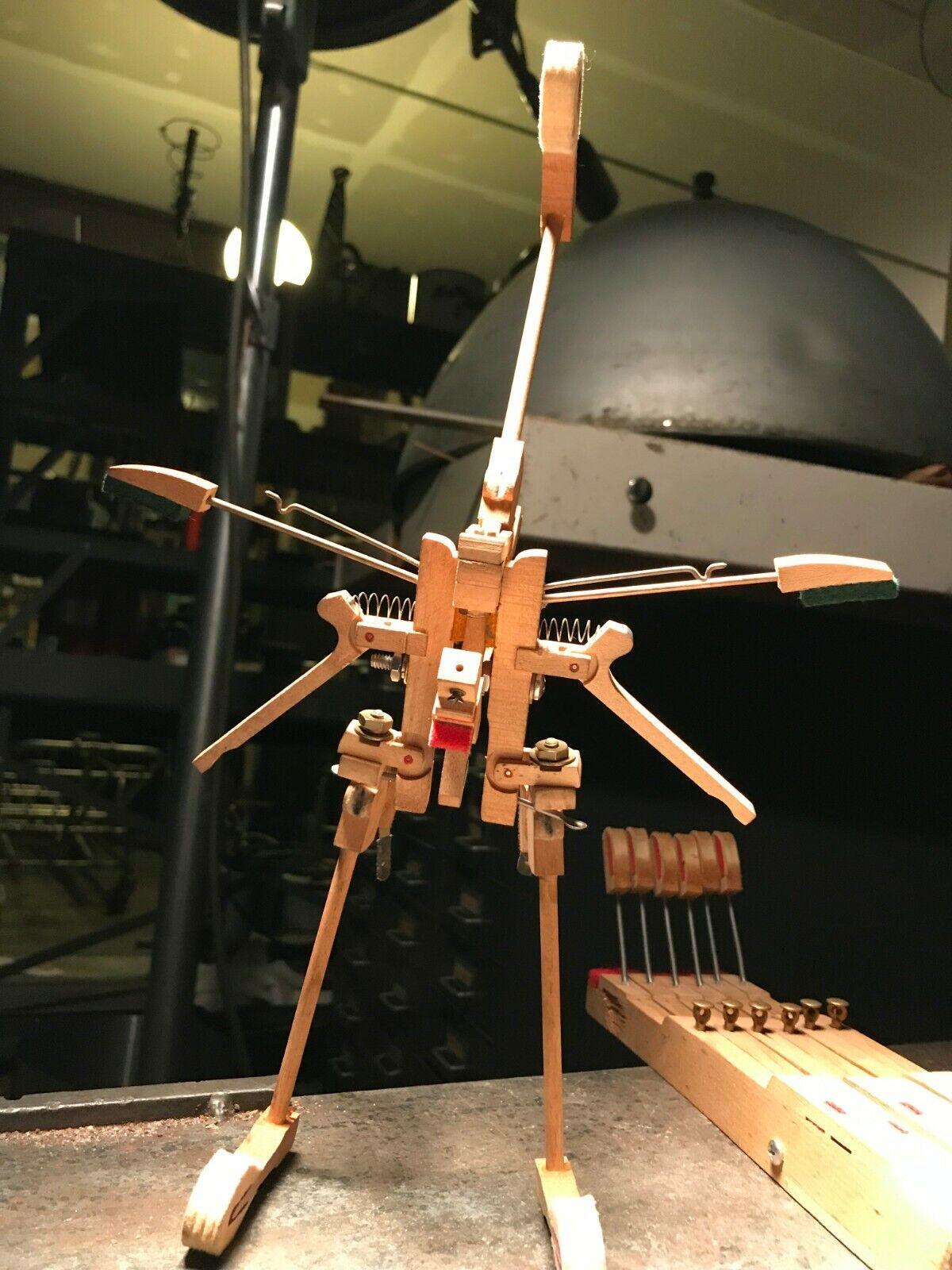 Piano Bot, transformé de piano Pièces, ART, SCULPTURE   approvisionnement direct des fabricants