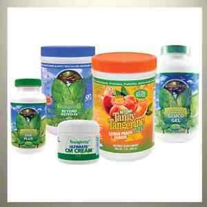 Healthy-Body-Bone-and-Joint-Pak-2-0-youngevity-dr-wallach-knee-back-pain