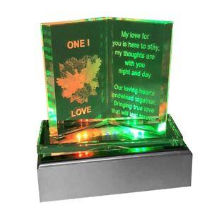 I-love-You-Gifts-Husband-Wife-Girlfriend-BoyFriend-GF-BF-Friends-Birthday-Gift