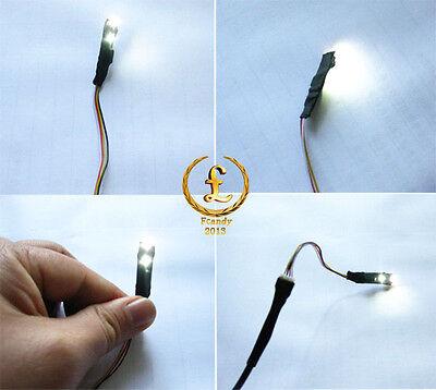 New smallest color CCTV LED light lamps mini spy hidden pinhole  Security Camera
