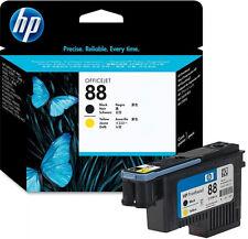 1x Original HP Druckkopf HP 88 OfficeJet Pro L7400 L7480 L7550 L7580 L7590 L7650
