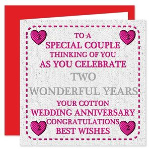 70th Wedding Anniversary.Details About 1st 70th Years Your Wedding Anniversary Card Family Friends Special Couple