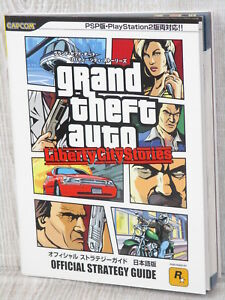 GRAND-THEFT-AUTO-Liberty-City-Stories-Guide-PS2-PSP-Book-CP96