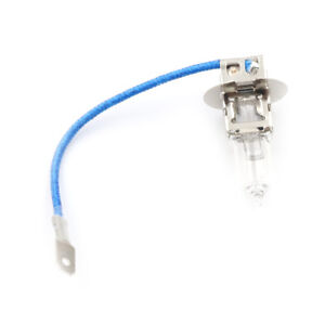 Automobile-Truck-Fog-Lamp-Machine-Tool-Bead-H3-Strip-Halogen-Bulb-24v-55W-RK
