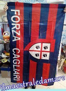 Bandiera-Forza-Cagliari-Scudetto-4-mori-Tifosi-Forza-rossoblu-Squadre-90x150-cm