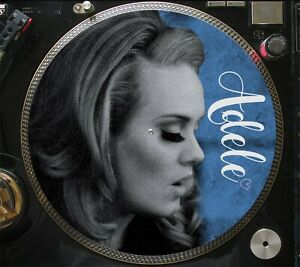 Details about Adele - Set Fire To The Rain (Live) 12