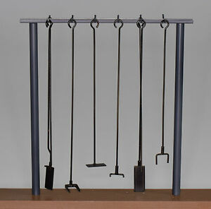 Dingler-Schuerhakengestell-Bausatz-aus-Messing-Spur-1-1-32-1Z-159-01