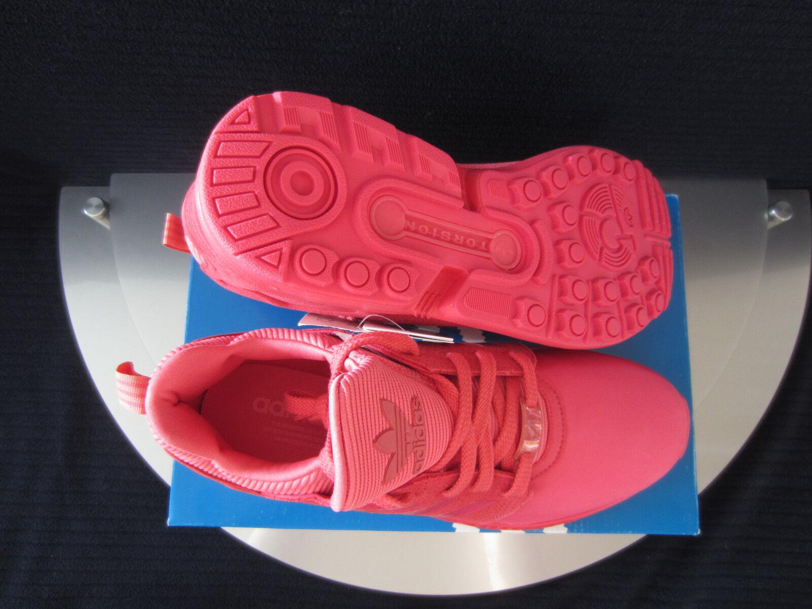 Adidas ZX Flux NPS UPDT UPDT UPDT  Damen Sneakers Pink Gr.38 2/3, 40, 44. NEU b53eb7