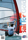 Sail for Gold: Issue 2 by Royal Yachting Association (Paperback, 2008)