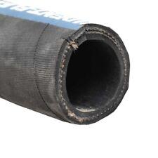 Shieldsflex Ii 250-1780 Rigid 1 7//8 Id Reinforced Boat Wet Exhaust//Water Hose Ft