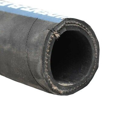 Exhaust Hose Nautical Seaflex 1 1//2 Inch Idsemi Rigid  Boat Water Ft