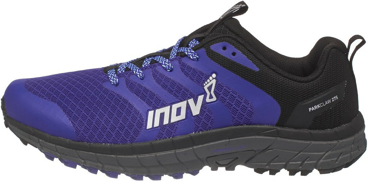 Inov8 Parkclaw 275 Womens Trail Running shoes - Purple