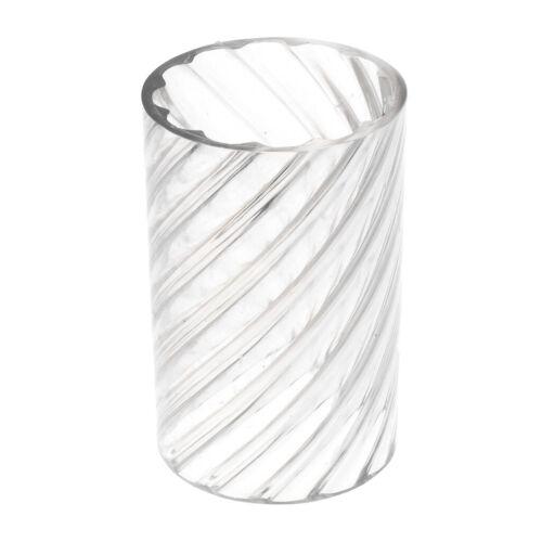 Zylinder Kerze Gießen Basteln selber Gießform Kerzengießen Modell Kerzengießform
