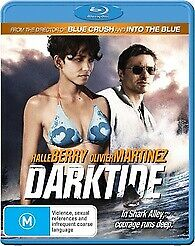 Dark-Tide-Blu-ray-2013