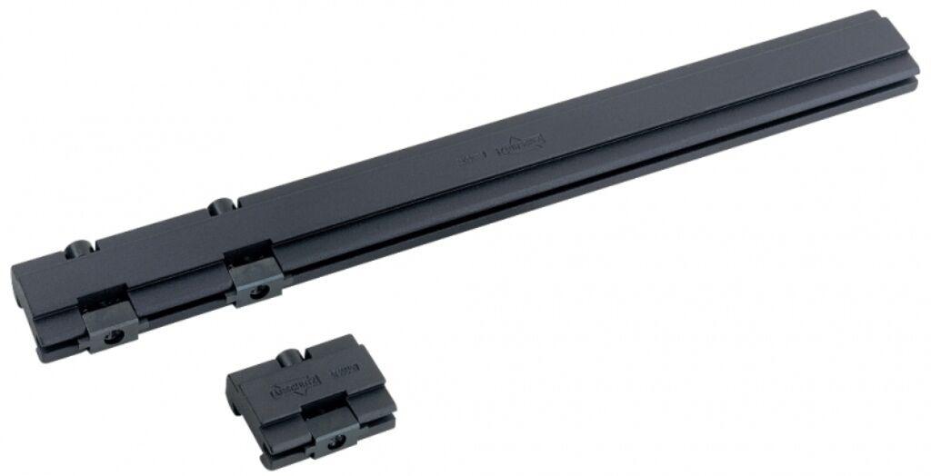 007065 ANSCHÜTZ, Visierverlängerung 200 mm ab 19er Serie Serie Serie NEU f32de2