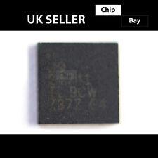 TEXAS INSTRUMENTS BQ24741 TI Li-Ion or Li-Polymer Battery Charger IC Chip