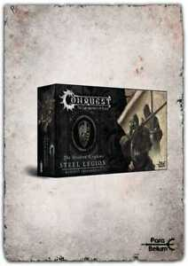 Conquest-The-Last-Argument-Of-Kings-Miniatures-12-Pack-Hundred-Kingdoms-Steel