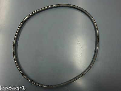Toro Power Max 724 726 826 OE Snowthrower Auger Belt 120-3892 FREE SHIPPING