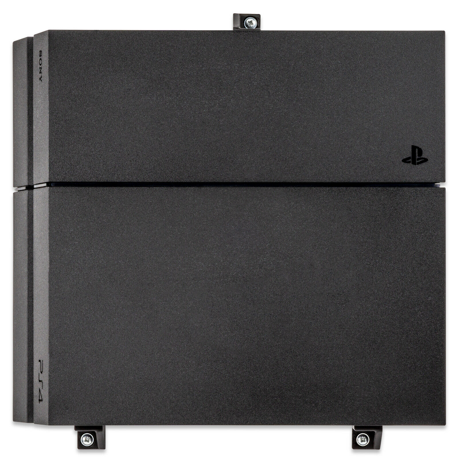 Wall Mount for PlayStation 4 PS4 Original Console Wall Bracket Compact P3D-Lab®