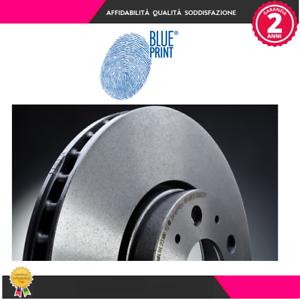 Blue Print ADN143106 Disco freno posteriore