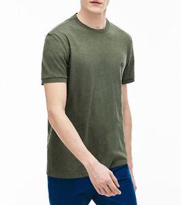 wash shirt Vintage t