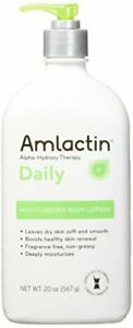 Moisturizing-Body-Lotion-w-Lactic-Acid-for-Dry-Skin-Relief-20oz