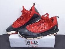 big sale 93512 6fdeb item 3 Nike Air Jordan CP3.VI AE 580580-601 Gym Red Black Men s Size 11.5 -Nike  Air Jordan CP3.VI AE 580580-601 Gym Red Black Men s Size 11.5