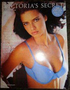 Victoria-039-s-Secret-catalog-2004-Adriana-Lima-Alessandra-Ambrosio-Gisele-Bundchen
