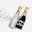 Hemway-Ultra-Sparkle-Glitter-Flake-Decorative-Wine-Glass-Craft-Powder-Colours thumbnail 177