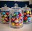 Glasshouse-Tahaa-380g-Soy-Candle-Vanilla-Caramel-TripleScented-Handmade-FreePost thumbnail 11