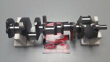 Scat 9 350 3750 5700 Small Block Chevy 350 383 Stroker 9000 Series Cast Crank