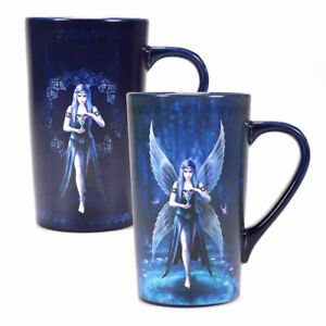 Anne-Stokes-Heat-Changing-Latte-Mug-featuring-the-Enchantment-design