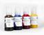 miniatura 9 - Sublimazione inchiostro per stampanti Epson EcoTan 502 522 ET 2720 2760 3710 3760 4700