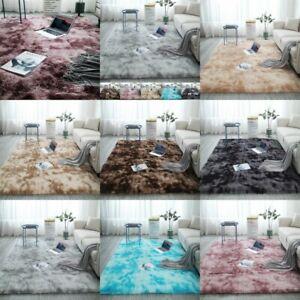 Fluffy-Room-Rugs-Anti-Skid-Shaggy-Area-Rug-Dining-Room-Carpet-Floor-Bedroom-Mat