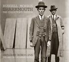 Sharkmouth [Collector's Edition] by Russell Morris (CD, Nov-2013, Fanfare)