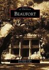 Beaufort by Polly Wylly Cooper, Betty Wylly Collins (Paperback / softback, 2003)