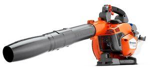 Husqvarna 967284202 525BX Pro Series Handheld Blower