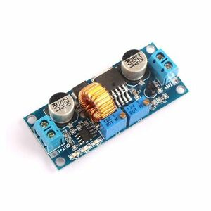 1-2-5-10Pcs-Lithium-Charger-5A-CV-Buck-Step-Down-Power-Supply-Module-LED-Driver