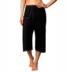 Women's Clothing Slips 45415 An Indispensable Sovereign Remedy For Home Shadowline Abito Da Giorno Pettilegs