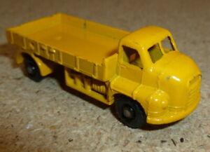 Budgie-Model-Tanker-Die-Cast-Vintage