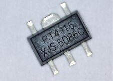 10 x PT4115 Step-Down-LED-Leistungstreiber