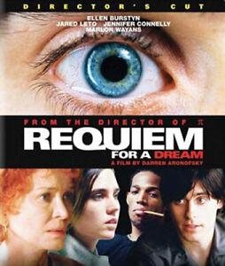 Requiem-for-a-Dream-Directors-Cut-BLU-RAY-NEW