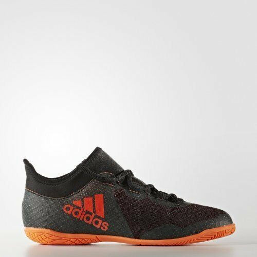 ADIDAS X TANGO 17.3 IN J MENS SHOE UK6.5-11 10'