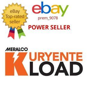 Meralco-Kuryente-Load-2000