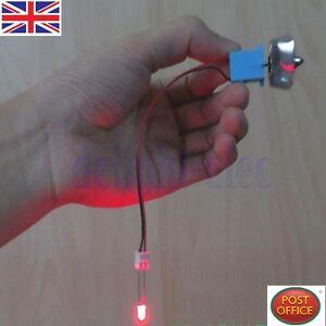 0.01-15v Micro Vent Hydro Turbines Hydrauliques Double Générateur Education Model De-afficher Le Titre D'origine Bas Prix