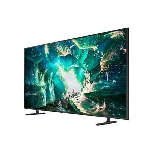 Samsung-UE65RU8000-65-034-2160p-4K-UHD-LED-Smart-TV-with-Warranty