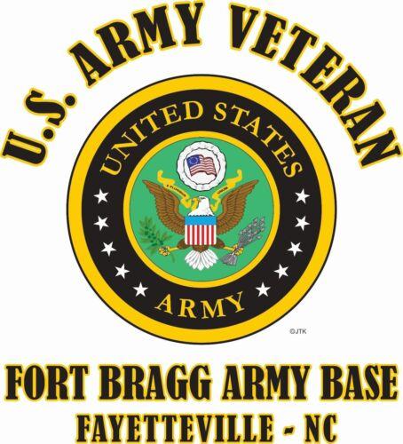 PATCH BARRACKS* STUTTGART-GERMANY* U.S.ARMY VETERAN W//ARMY EMBLEM*SHIRT
